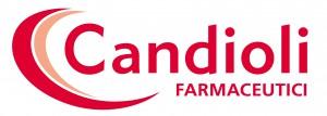 Logo CANDIOLI - file da usare