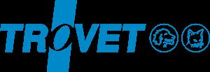 Trovet logo